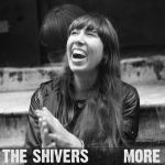 More: The New Album by The Shivers