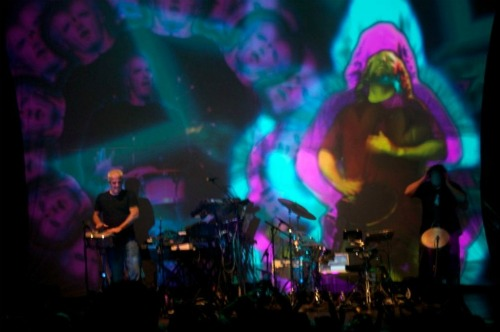 5856127102 8ee4c37462 b Live Review: Shpongle, EOTO, Random Rab at L.A.s Wiltern (6/18)