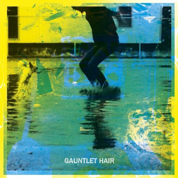 gauntlet hair 575x575 Top 10 mp3s of the Week (7/29)