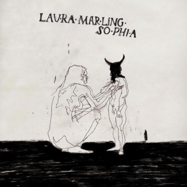 laura marling sophia Top 10 mp3s of the Week (7/29)
