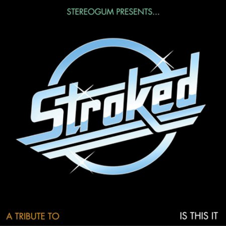 stereogum stroked e1311909641808 Top 10 mp3s of the Week (7/29)