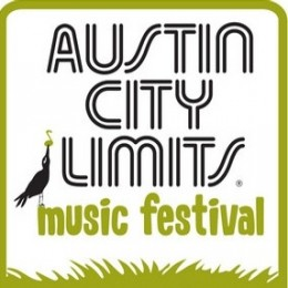 acl 260x260 Festival Review: CoS at Austin City Limits 2011