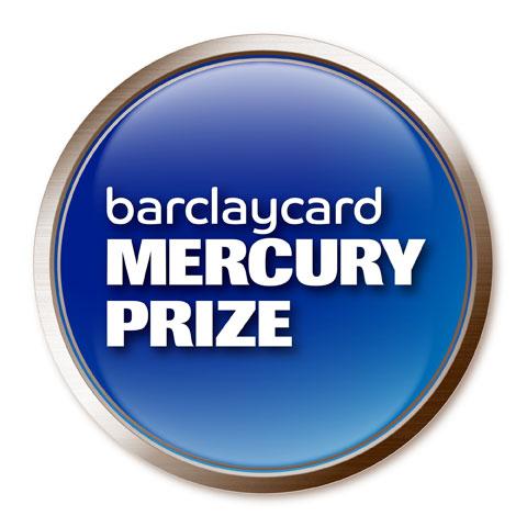 mercury Mercury Prize 2012 nominations revealed