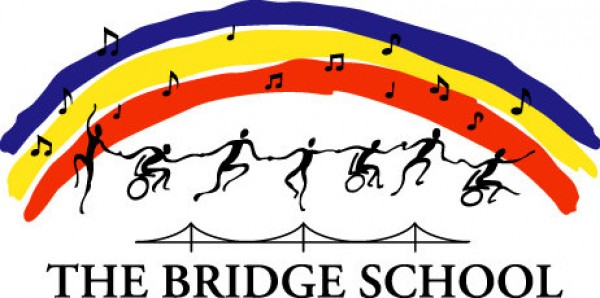 bridge e1350912114208 Video: Highlights from the 25th Annual Bridge School Benefit Concert