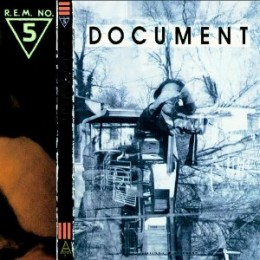 remdocument 260x260 Top 25 Songs of 1987
