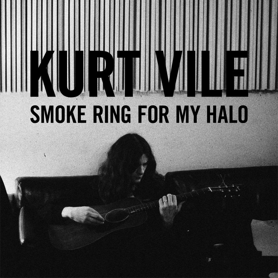 kurt vile cover Top 50 Albums of 2011