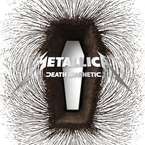 metallica death magneyt Check Out: Metallica   Just A Bullet Away