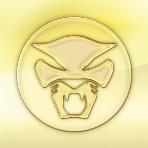 thundercat the golden age of apocalypse Top 50 Albums of 2011