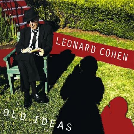 cohenoldideas Top 50 Songs of 2012