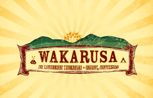 wakarusa 2011 Wakarusa Music Festival 2013 lineup revealed