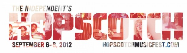 hopscotch2012 banner web 1020 292 70 s e1334726629745 The Roots, The Jesus and Mary Chain, Built to Spill, and Yo La Tengo head Hopscotch 2012