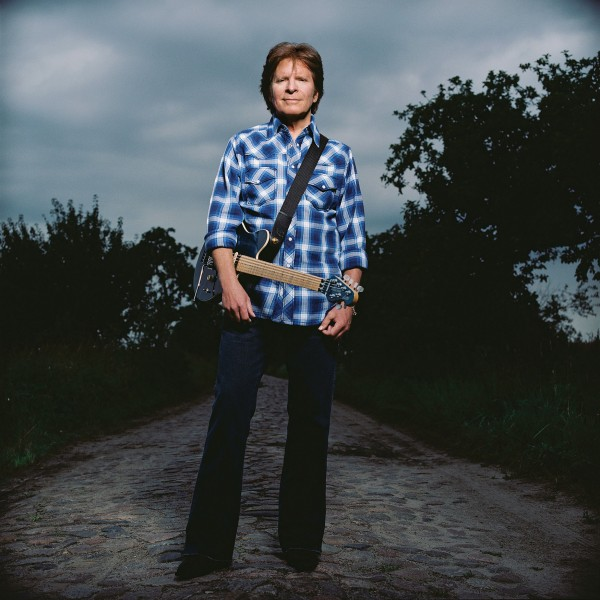 john fogerty 2012 e1333468280747 John Fogerty teams up with Foo Fighters, My Morning Jacket for new album