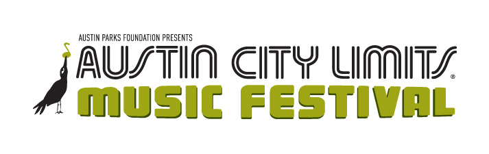 acl logo 2012 Austin City Limits 2012 taps Red Hot Chili Peppers, Jack White, Neil Young & Crazy Horse