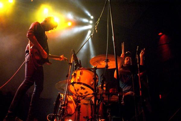 japandroids 253 e1337573809516 Summer Concert Tour Guide 2012