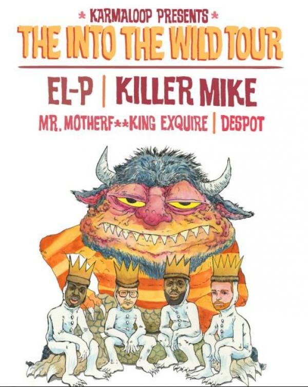 picture 53 e1337881253816 Summer Concert Tour Guide 2012