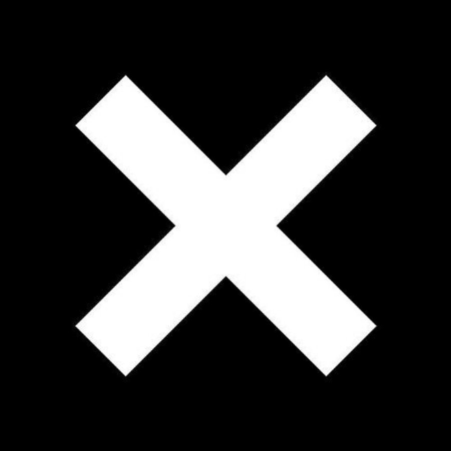 the xx Check Out: The xxs five new songs