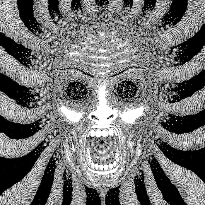 ty segall slaughterhouse Top 50 Songs of 2012