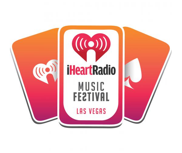 iheartradio festival e1341845818354 Green Day, No Doubt, Swedish House Mafia to play iHeartRadio Festival 2012