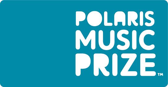 polaris 2011 Webcast: Polaris Music Prize 2012 Gala