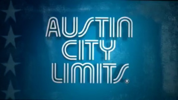 austin city limits e1337713594618 Radiohead and Bon Iver to appear on Austin City Limits in October