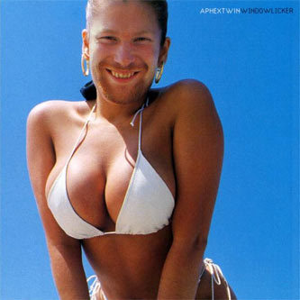 aphex twin windowlicker Top 100 Songs Ever: 100 51