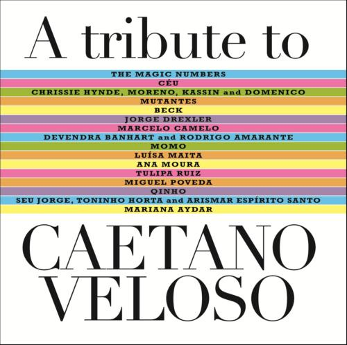 beck caetano veloso Top mp3s of the Week (9/20)
