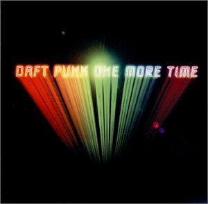 daftpunk onemoretime Top 100 Songs Ever: 50 1