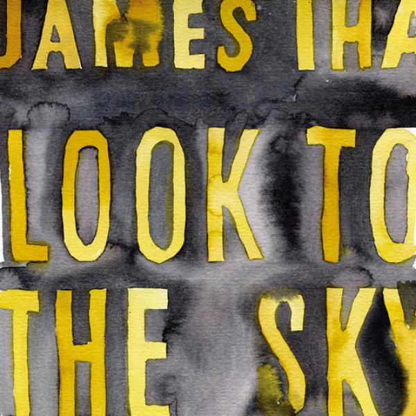 jamesiha skycover e1348517852268 Interview: James Iha