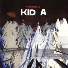 kid a Top 100 Songs Ever: 50 1