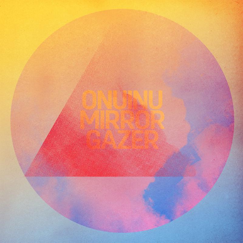 New Music: Onuinu   Always Awkward (CoS Premiere)