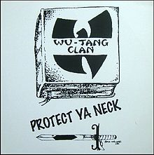wu tang clan protect ya neck Top 100 Songs Ever: 100 51