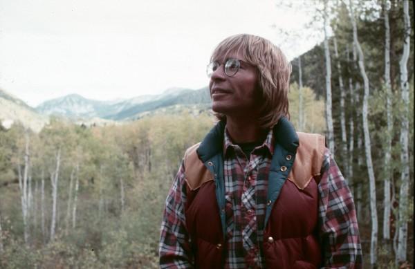 john denver e1350932667891 My Morning Jacket, Ed Sharpe, Sharon Van Etten contribute to John Denver tribute album