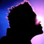 Drake The Weeknd Zone video