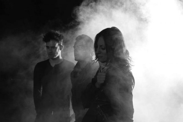Black Rebel Motorcycle Club announce 2013 tour dates