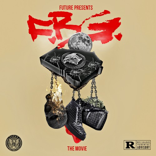 fbgtapecover Download: Futures F.B.G.: The Movie mixtape