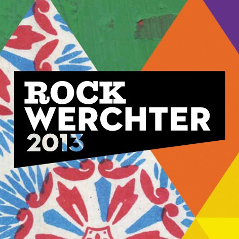 rock werchter 20131 Rock Werchter 2013 lineup: Blur, Depeche Mode, Phoenix, Rammstein, and more