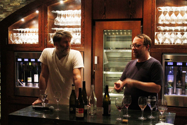 wine1 A Sea of Pulp: Writings Aboard S.S. Coachella