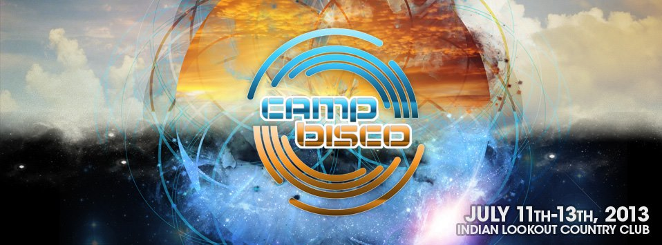 camp bisco 2013 Camp Bisco 2013 lineup revealed