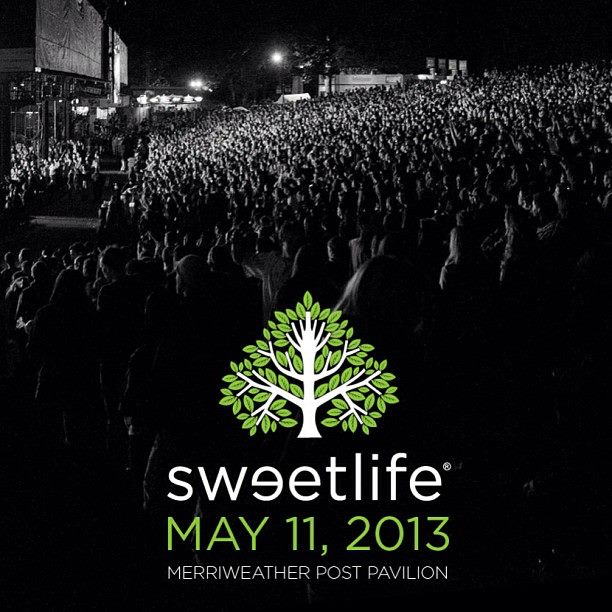 sweetlife 2013 Sweetlife Festival 2013 lineup: Phoenix, Yeah Yeah Yeahs, and Kendrick Lamar