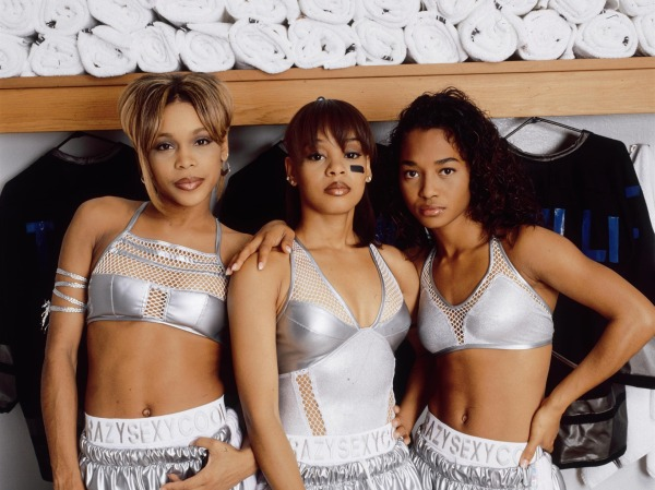 tlc biopic main VH1 begins production on TLC biopic