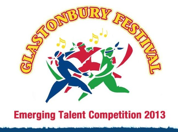 glastonbury emerging talent Glastonbury Emerging Talent Competition: And then there were eight!