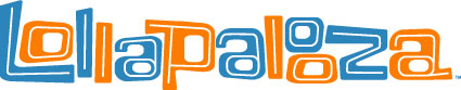 lollapalooza Lollapalooza reveals 2013 webcast schedule