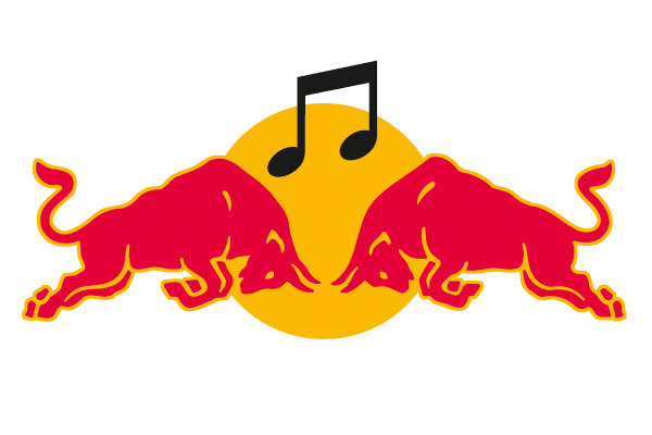 red bull music academy Red Bull Music Academy NYC lineup revealed