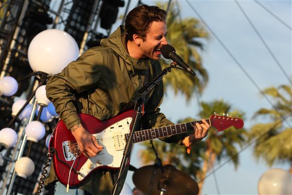 portugaltheman8 Festival Review: Coachella 2013   Saturday, April 13th