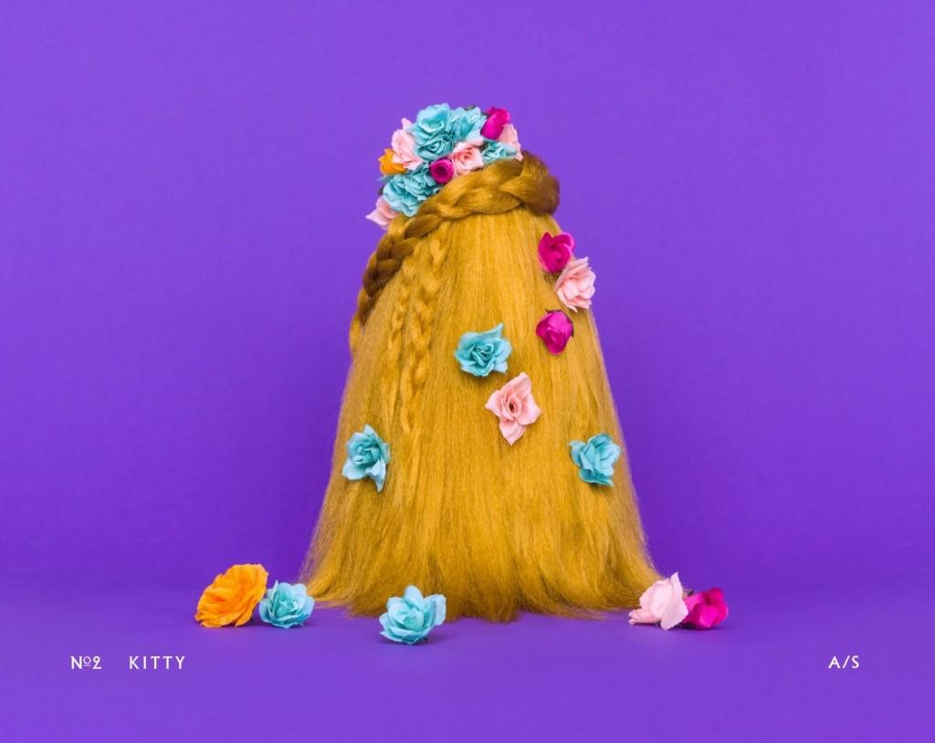 kitty barbiejeep 1024x814 Listen to Kittys new girl power anthem, Barbie Jeep