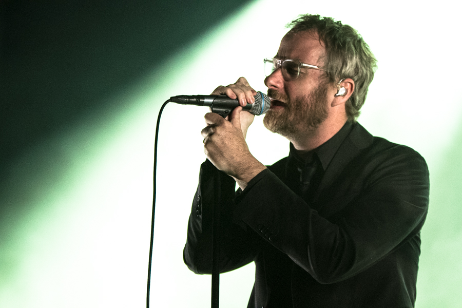 The National-10