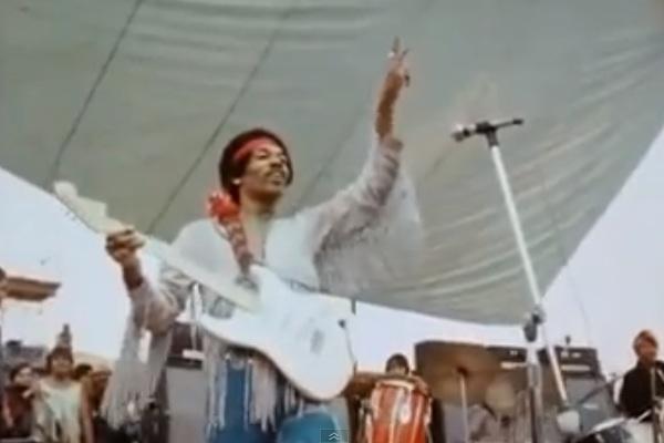 Hendrix_VideoRewind