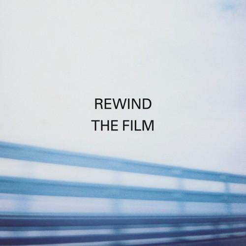 Rewind The Film Manic Street
