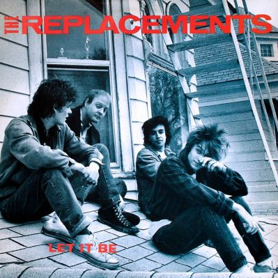 replacementsletitbe Let It Be vs. Tim: Whats The Replacements Best Album?