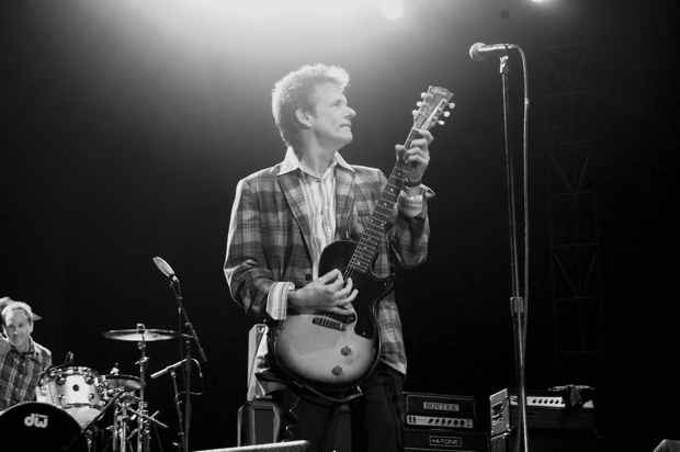 thereplacementsfeaturegilles The Replacements shrug off 22 years at Riot Fest Toronto. It was worth the wait.